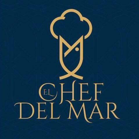 EL CHEF DEL MAR